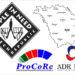 ProiectulUn nou impuls pentru dezvoltarea afacerilor în Regiunea de Dezvoltare Nord a Moldovei