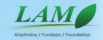 Fundația LAM