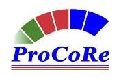 ProCoRe