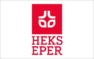 HEKS EPER