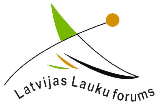 Latvian Rural Forum