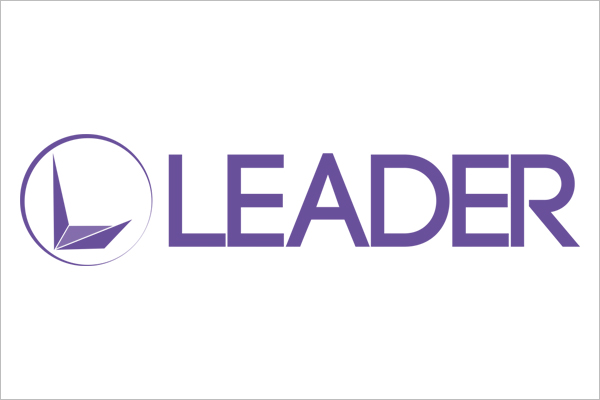 LEADER Project