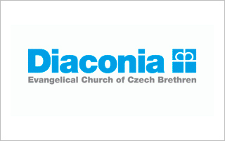 Diaconia
