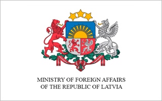 Ministry of Foreign Affairs of the Republic of Latvia