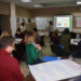 UE-GIZ // Scrierea și managementul proiectelor, seminar suprasolicitat