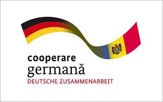 Agenția de Cooperare Internațională a Germaniei (GIZ Moldova)